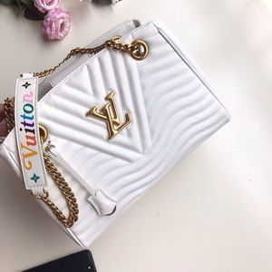 &300 Louis Vuitton bag